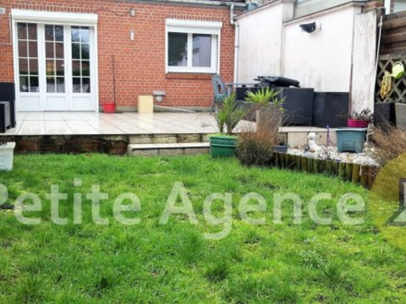 Sale house / villa Salomé 159 900€ - Picture 1