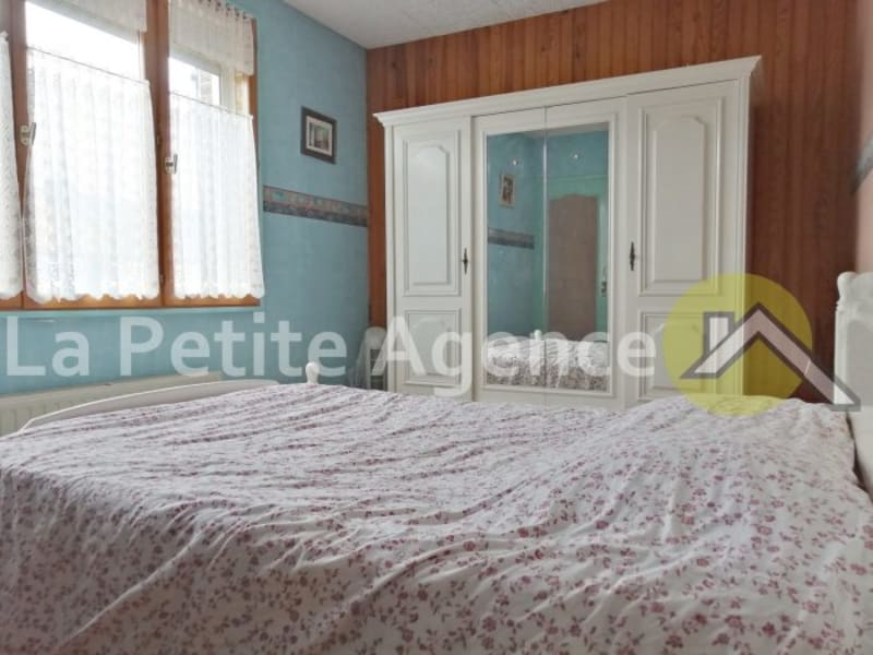 Sale house / villa Salomé 159 900€ - Picture 5