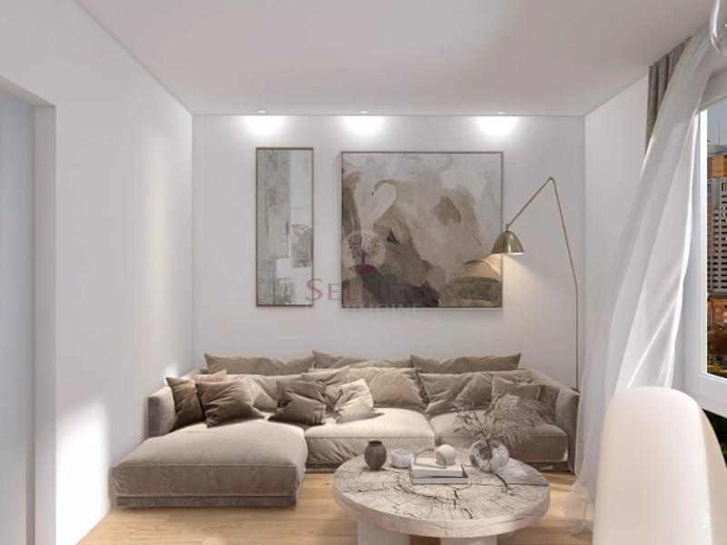 Venta  apartamento Arcueil 443000€ - Fotografía 2