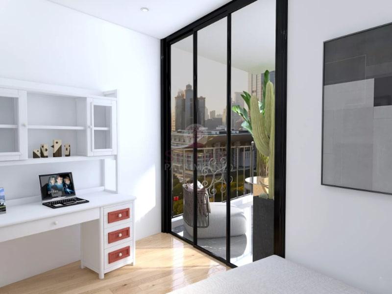 Venta  apartamento Arcueil 443000€ - Fotografía 4