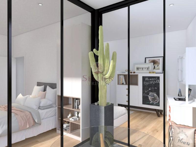 Venta  apartamento Arcueil 443000€ - Fotografía 5