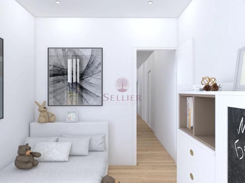 Venta  apartamento Arcueil 443000€ - Fotografía 6