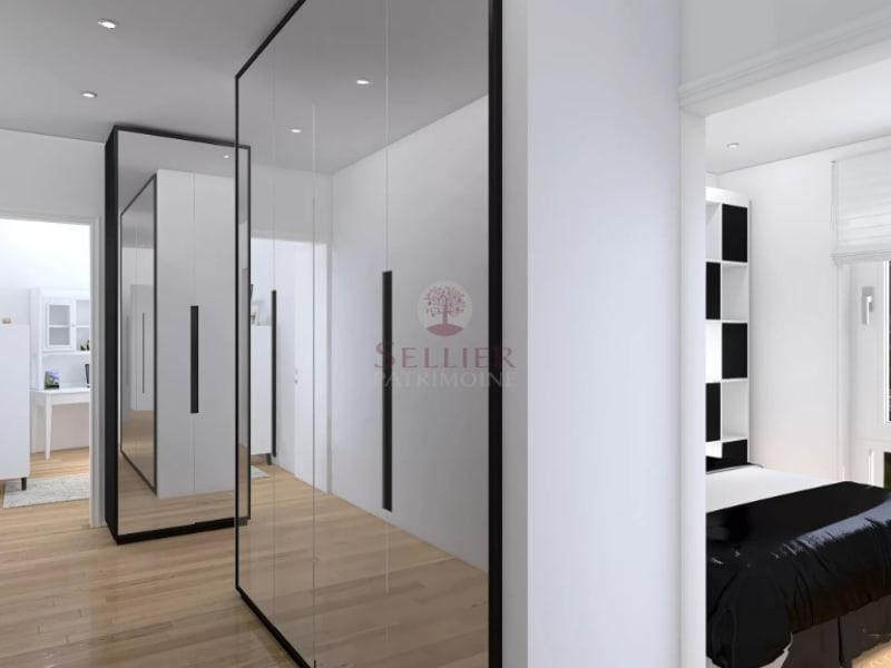 出售 公寓 Arcueil 443000€ - 照片 7