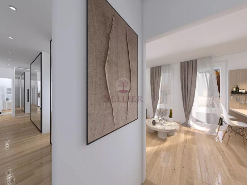 出售 公寓 Arcueil 443000€ - 照片 9