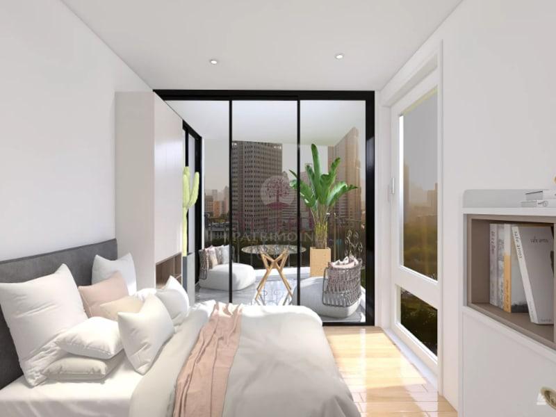 Venta  apartamento Arcueil 443000€ - Fotografía 10