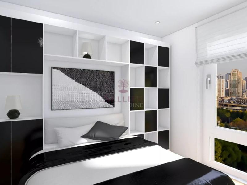 Venta  apartamento Arcueil 443000€ - Fotografía 11