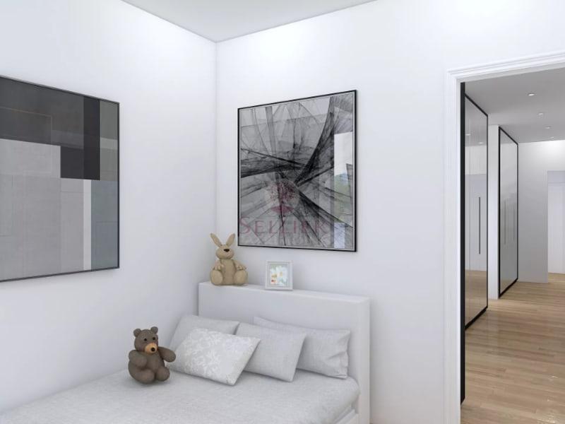 Venta  apartamento Arcueil 443000€ - Fotografía 12