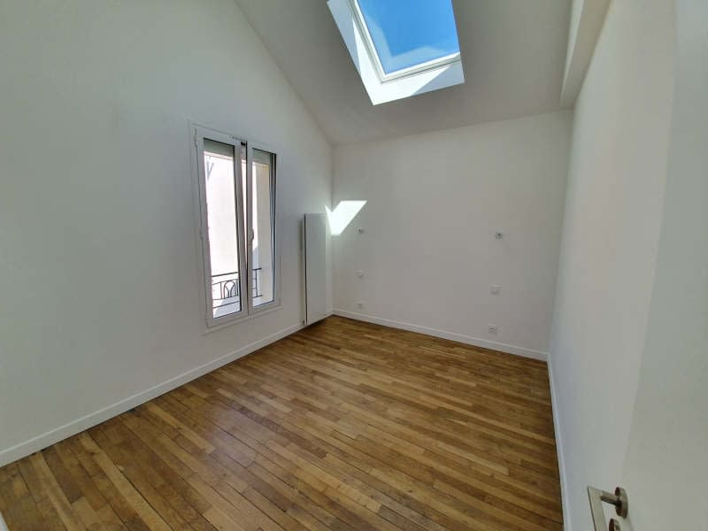 Vente maison / villa Bagneux 569 000€ - Photo 6