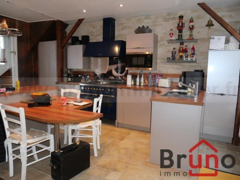 Verkauf haus Le crotoy 579900€ - Fotografie 5