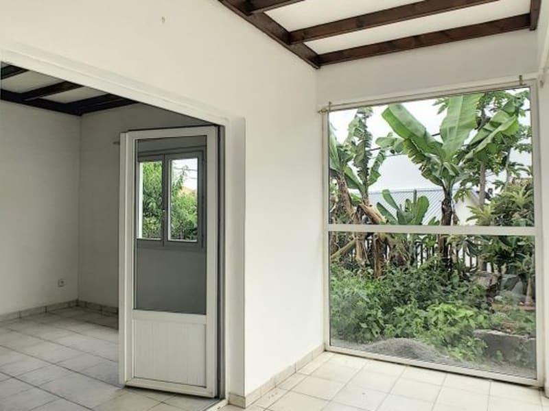 Vente maison / villa Le tampon 217500€ - Photo 2