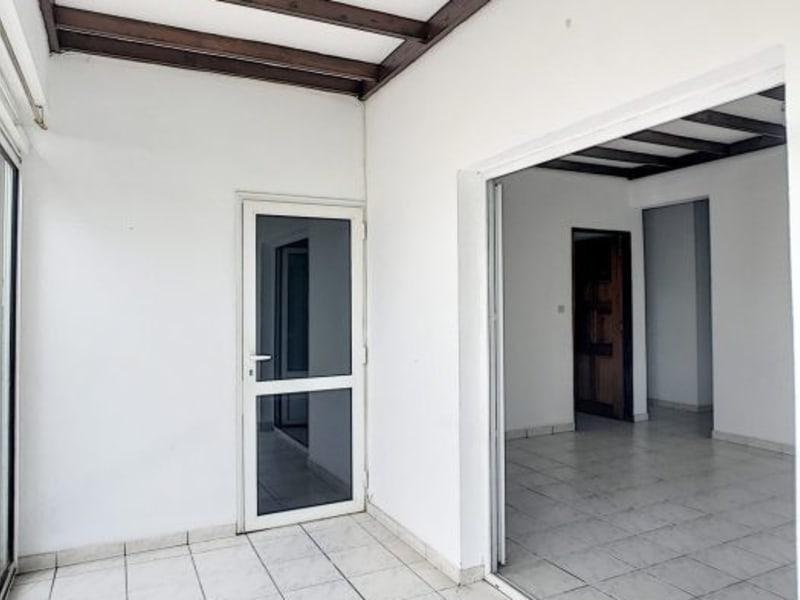 Sale house / villa Le tampon 217500€ - Picture 3