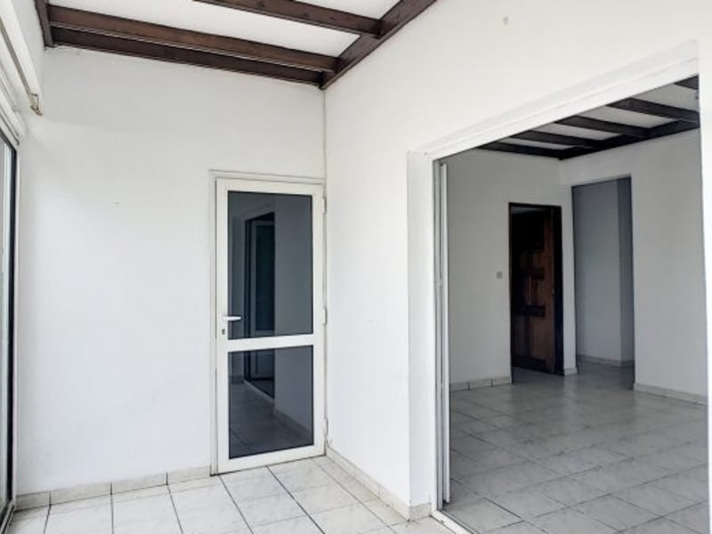 Vente maison / villa Le tampon 217500€ - Photo 3