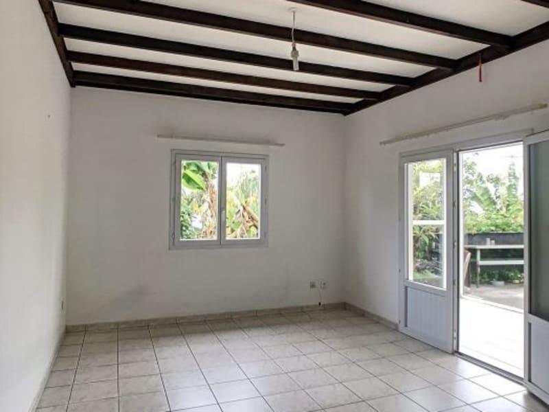 Vente maison / villa Le tampon 217500€ - Photo 4