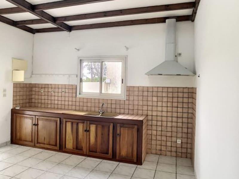 Vente maison / villa Le tampon 217500€ - Photo 5