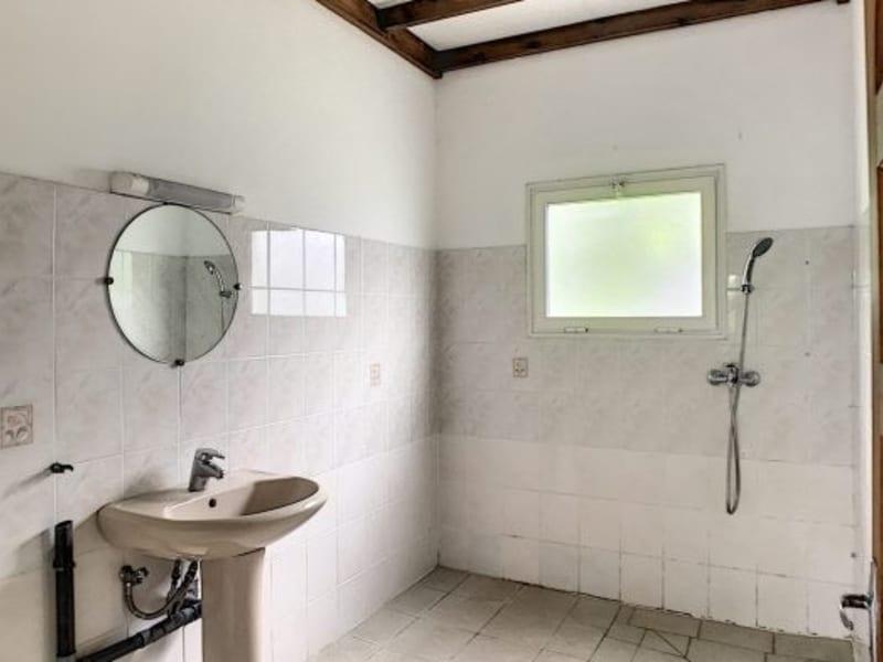 Vente maison / villa Le tampon 217500€ - Photo 7