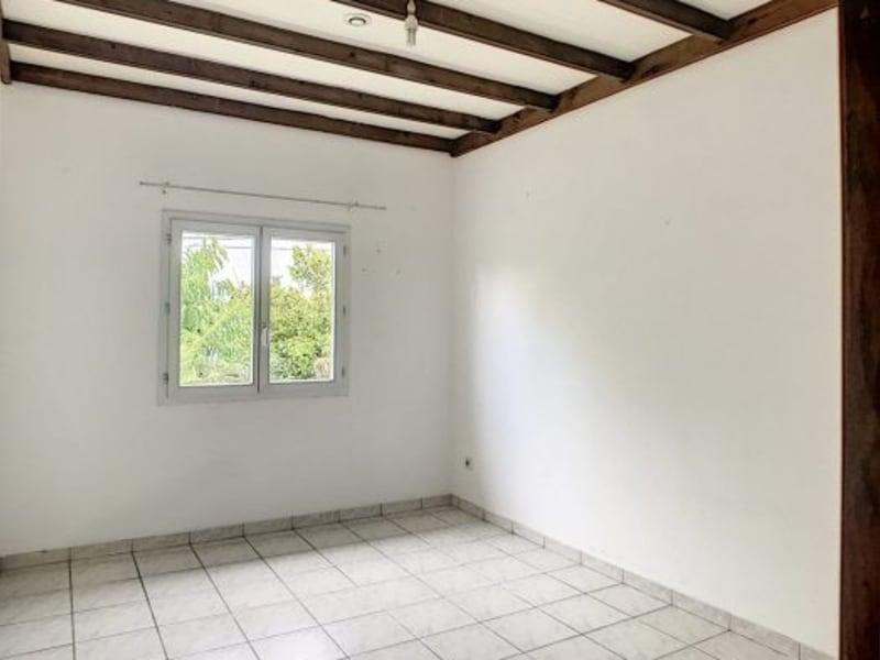 Vente maison / villa Le tampon 217500€ - Photo 8