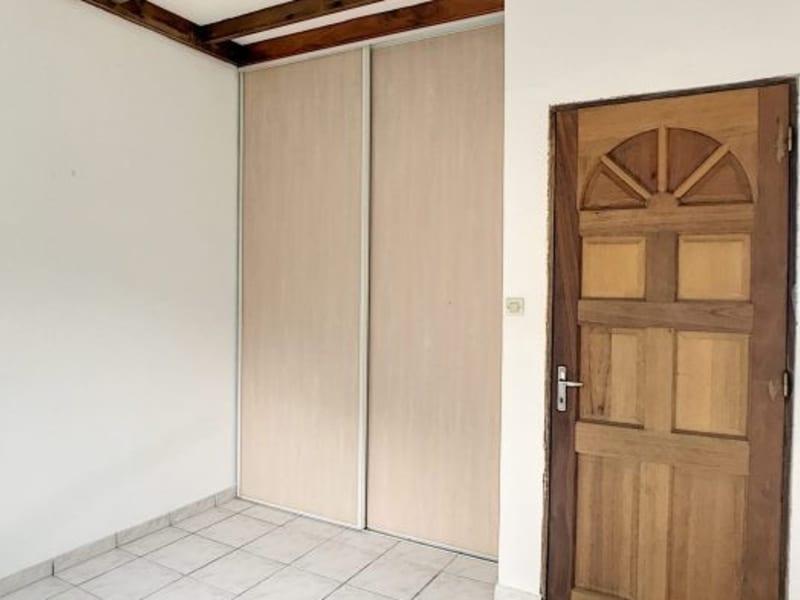 Sale house / villa Le tampon 217500€ - Picture 9