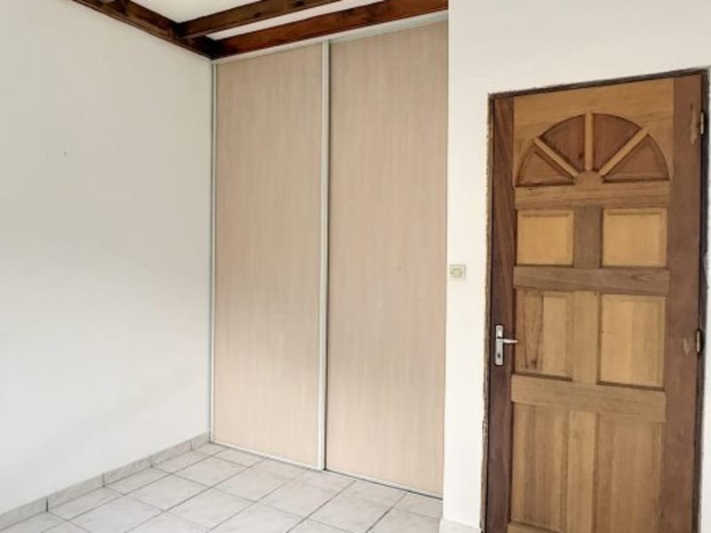 Vente maison / villa Le tampon 217500€ - Photo 9