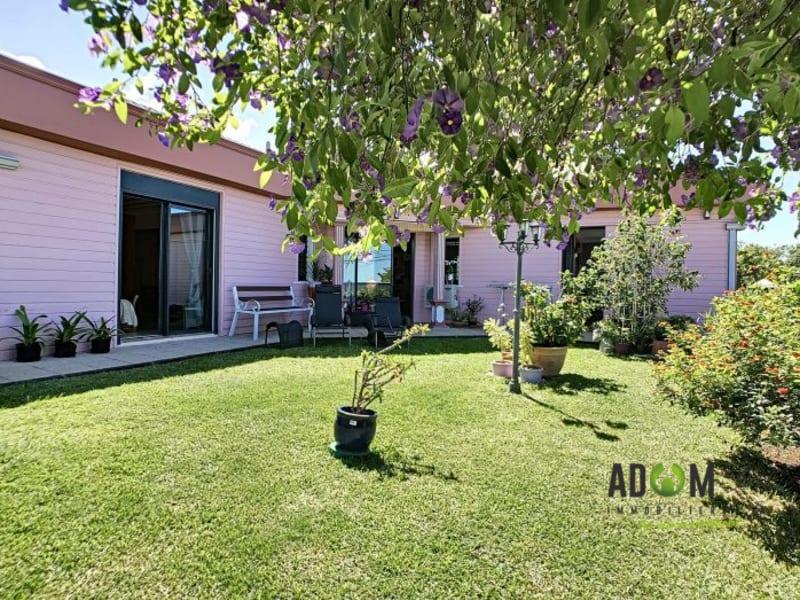 Sale house / villa Le tampon,le tampon 392500€ - Picture 1