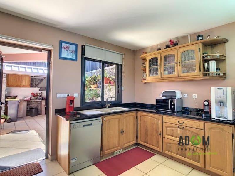 Sale house / villa Le tampon,le tampon 392500€ - Picture 6