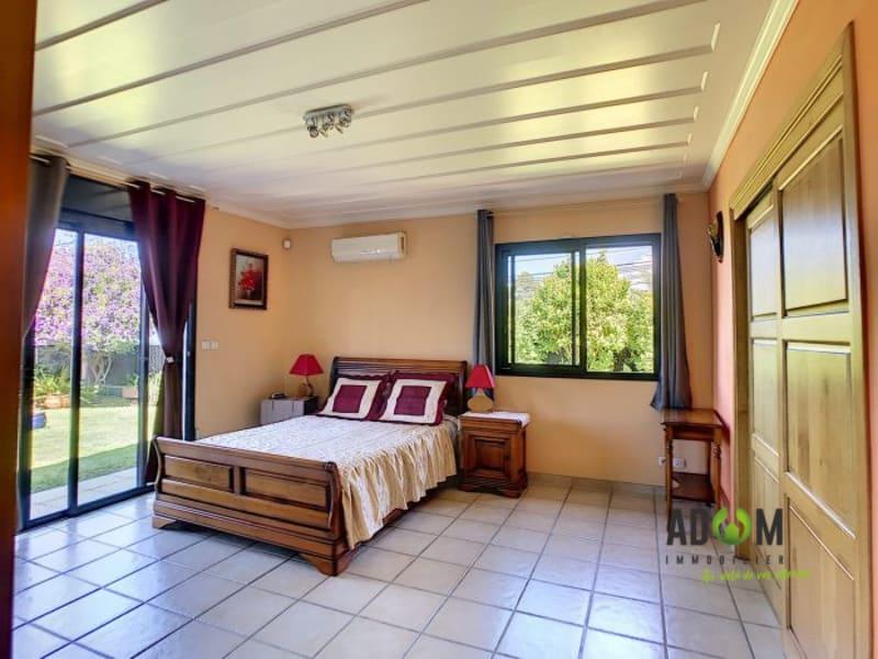 Sale house / villa Le tampon,le tampon 392500€ - Picture 7