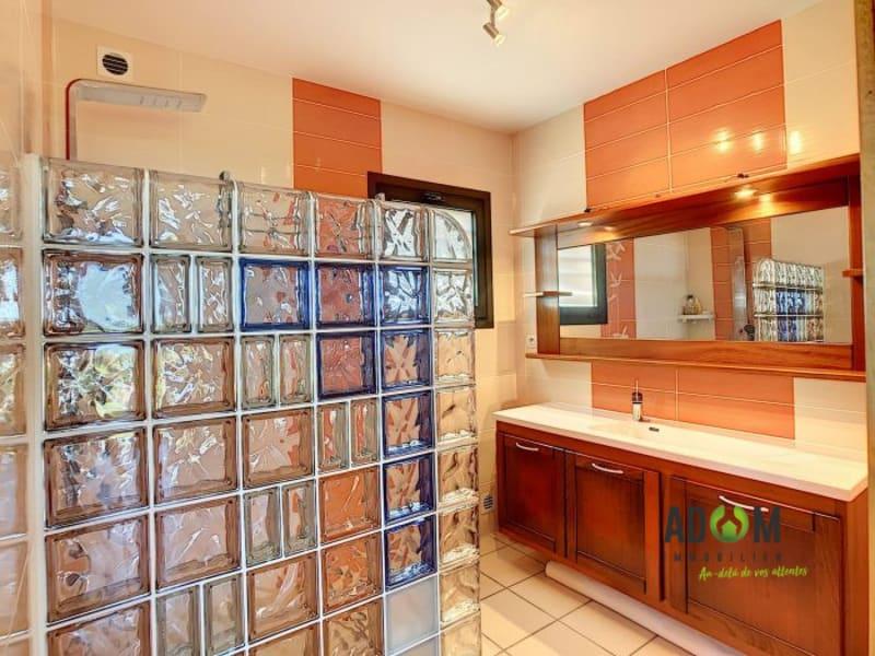 Sale house / villa Le tampon,le tampon 392500€ - Picture 8