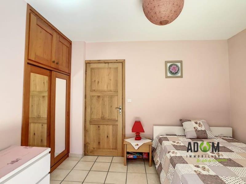 Sale house / villa Le tampon,le tampon 392500€ - Picture 9
