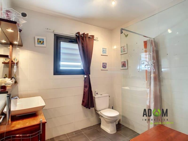 Sale house / villa Le tampon,le tampon 392500€ - Picture 10