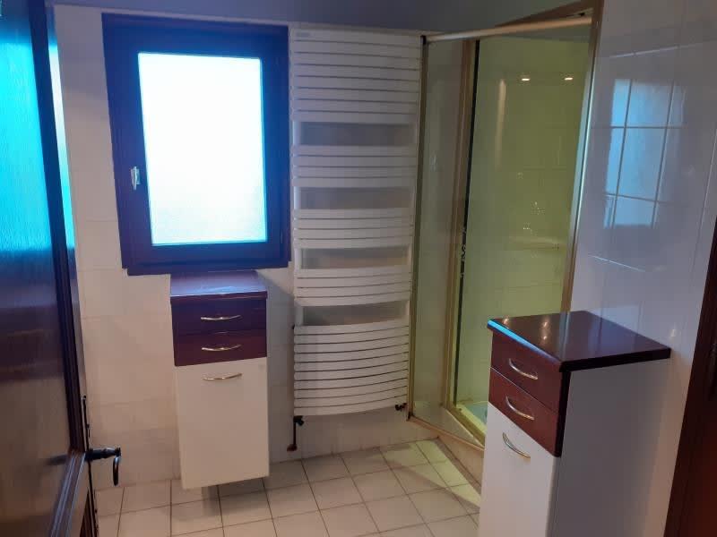 Sale house / villa St aignan 167480€ - Picture 5