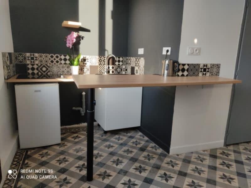 Sale building Montauban 285000€ - Picture 2