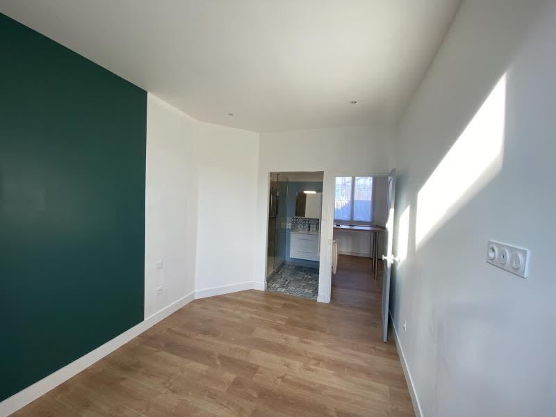 Sale building Montauban 285000€ - Picture 3