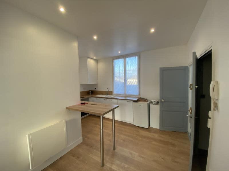 Sale building Montauban 285000€ - Picture 4