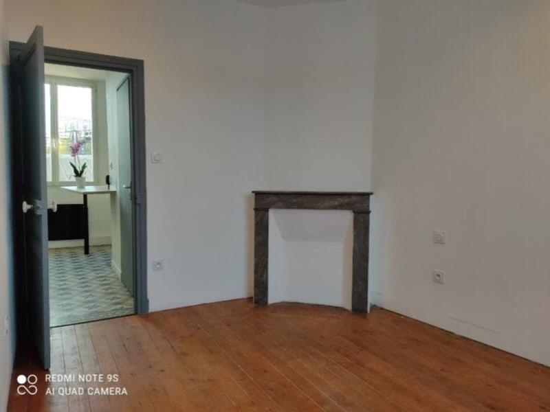 Sale building Montauban 285000€ - Picture 6