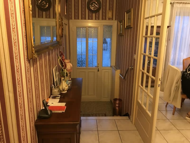 Vente maison / villa Niort 148 000€ - Photo 3