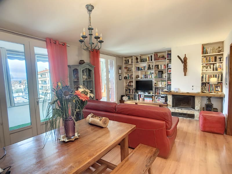 Vente appartement Avignon 163 000€ - Photo 3