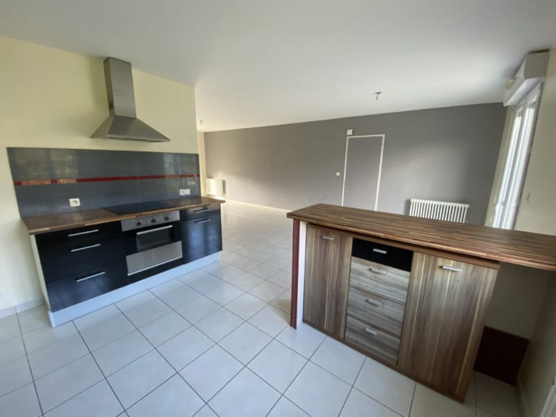 Vente maison / villa Tremereuc 243800€ - Photo 2
