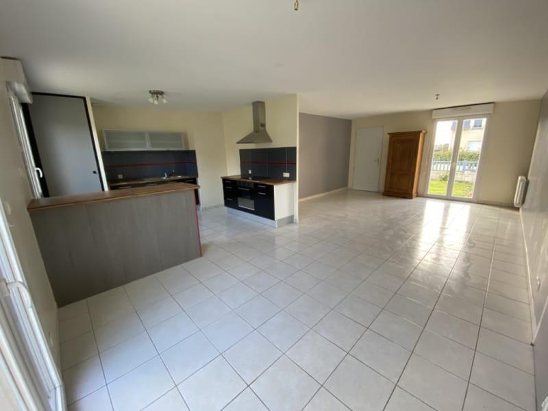 Vente maison / villa Tremereuc 243800€ - Photo 3