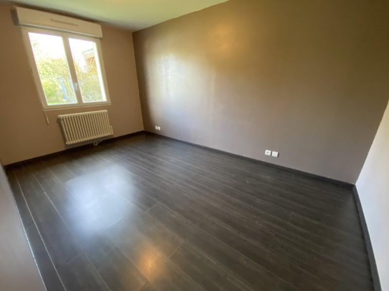 Vente maison / villa Tremereuc 243800€ - Photo 4