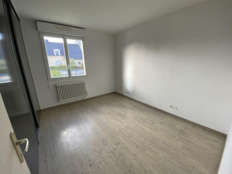 Vente maison / villa Tremereuc 243800€ - Photo 5