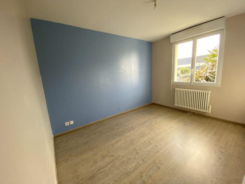 Vente maison / villa Tremereuc 243800€ - Photo 6