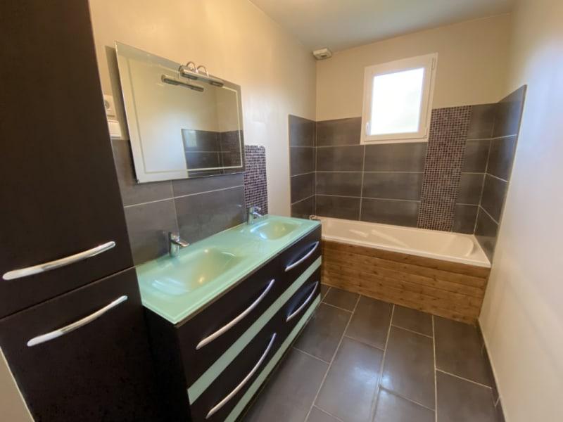 Vente maison / villa Tremereuc 243800€ - Photo 7