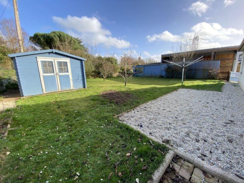 Vente maison / villa Tremereuc 243800€ - Photo 8