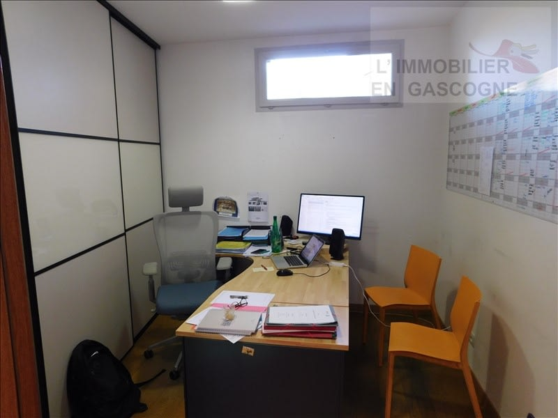 Sale empty room/storage Auch 180200€ - Picture 4