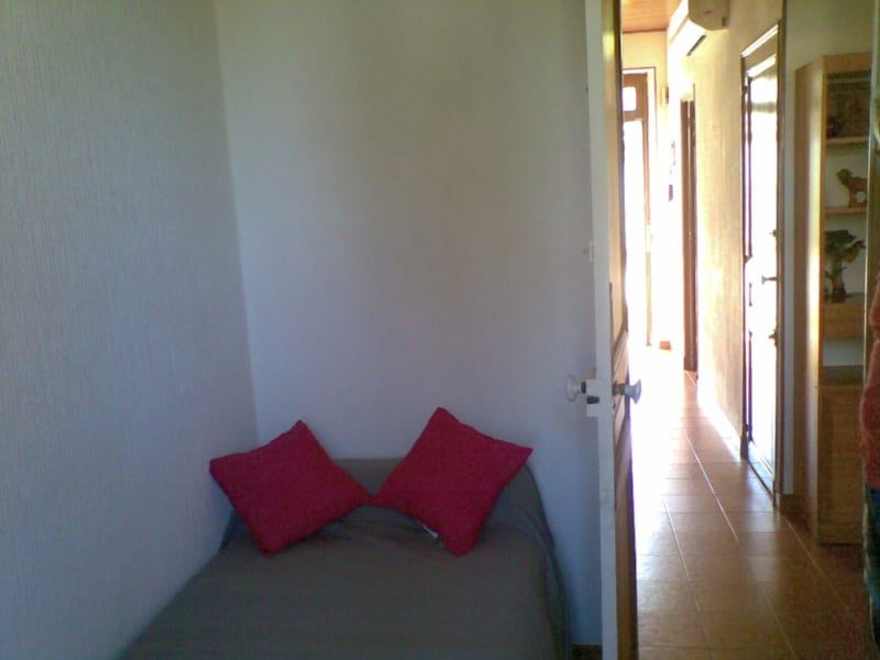 Rental apartment La ciotat 1 550€ CC - Picture 1