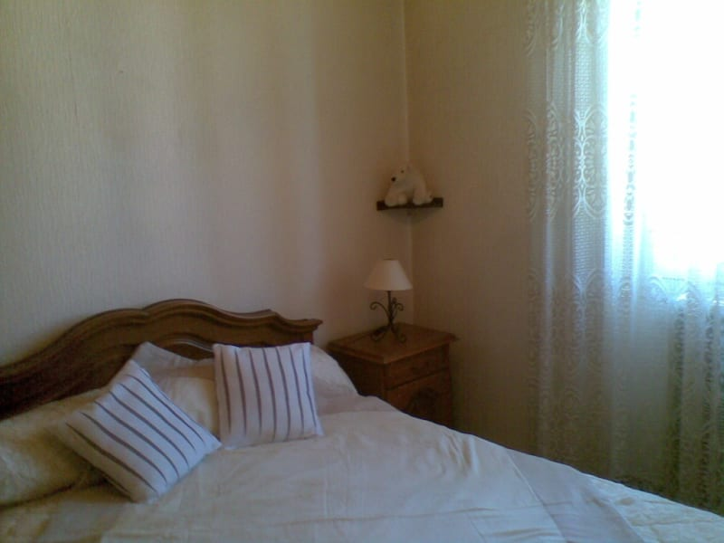 Rental apartment La ciotat 1 550€ CC - Picture 2
