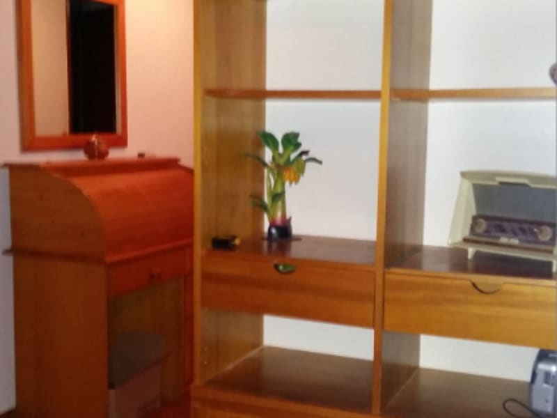 Rental apartment La ciotat 1 550€ CC - Picture 6