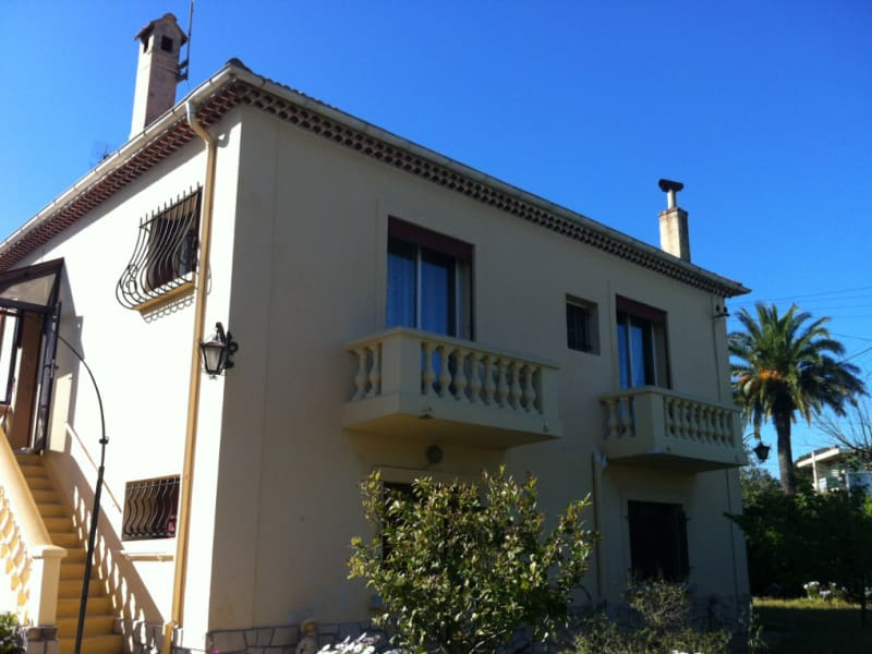 Rental apartment La ciotat 1 550€ CC - Picture 8