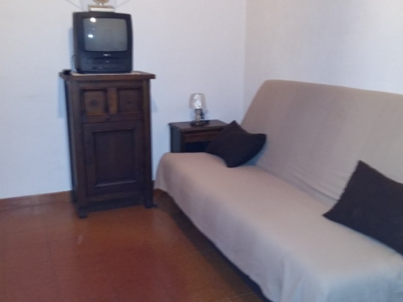Rental apartment La ciotat 1 550€ CC - Picture 13