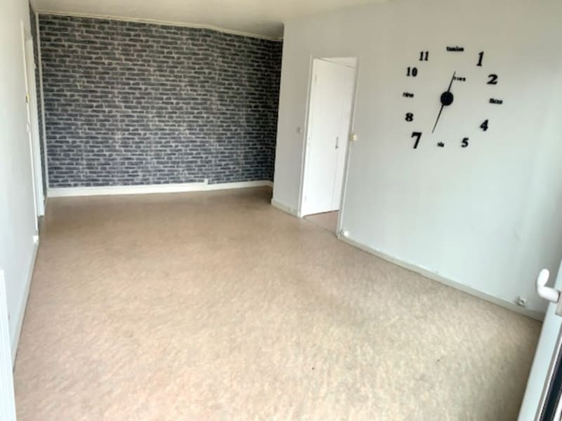 Sale apartment Limeil brevannes 139 000€ - Picture 3