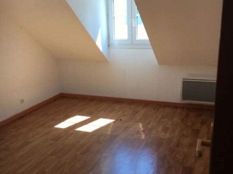 Location appartement Pau 490€ CC - Photo 4